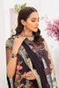 Maria.B Inspired Karishma Kapoor's Embroid Vol 2 - 08 - YourLibaas  - 2