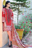 Motifz Winter Karandi Collection - 1093A - YourLibaas  - 1
