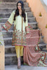 Motifz Winter Karandi Collection - 1094A - YourLibaas  - 1