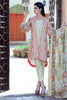Motifz Winter Karandi Collection - 1095A - YourLibaas  - 1