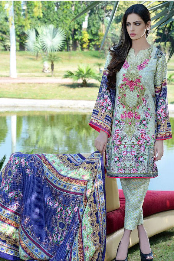 Motifz Winter Karandi Collection - 1096A - YourLibaas  - 1
