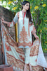 Motifz Winter Karandi Collection - 1097A - YourLibaas  - 1