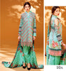 Ayesha Chottani Winter Collection – 10A - YourLibaas  - 2