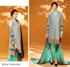 Ayesha Chottani Winter Collection – 10A - YourLibaas  - 3