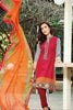 RajBari Spring/Summer Embroidered Lawn – 010B