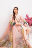 Karishma Kapoor's Essenza Vol 2 - 65010 - YourLibaas  - 2