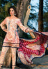 Shehla Chatoor Luxury Lawn Collection SS '16 – 10A - YourLibaas  - 2