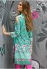 Al Zohaib Monsoon Festivana Lawn Collection Vol-2 – 07A