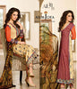 Asim Jofa Luxury Lawn Collection '15 - 10B - YourLibaas  - 3