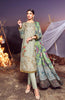 Al Zohaib Wintry Breeze Collection 2020 – WB20-11