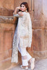 Rang Rasiya Premium Lawn Collection – 125B