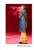 Ayesha Chottani Winter Collection – 12A - YourLibaas  - 2