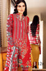 Ayesha Chottani Winter Collection – 12B - YourLibaas  - 2