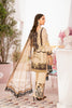 Maria.B Inspired Karishma Kapoor's Embroid Vol 2 - 12 - YourLibaas  - 4