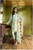 Sobia Nazir Lawn Collection '16 – 12A - YourLibaas