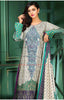 13B - Lala Classic Cotton Embroidery Vol 2 - YourLibaas  - 1