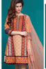Rang Dey Lawn Collection – 13A