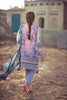 Zara Shahjahan Lawn Collection 2016 – Mah Jabeen - YourLibaas  - 2