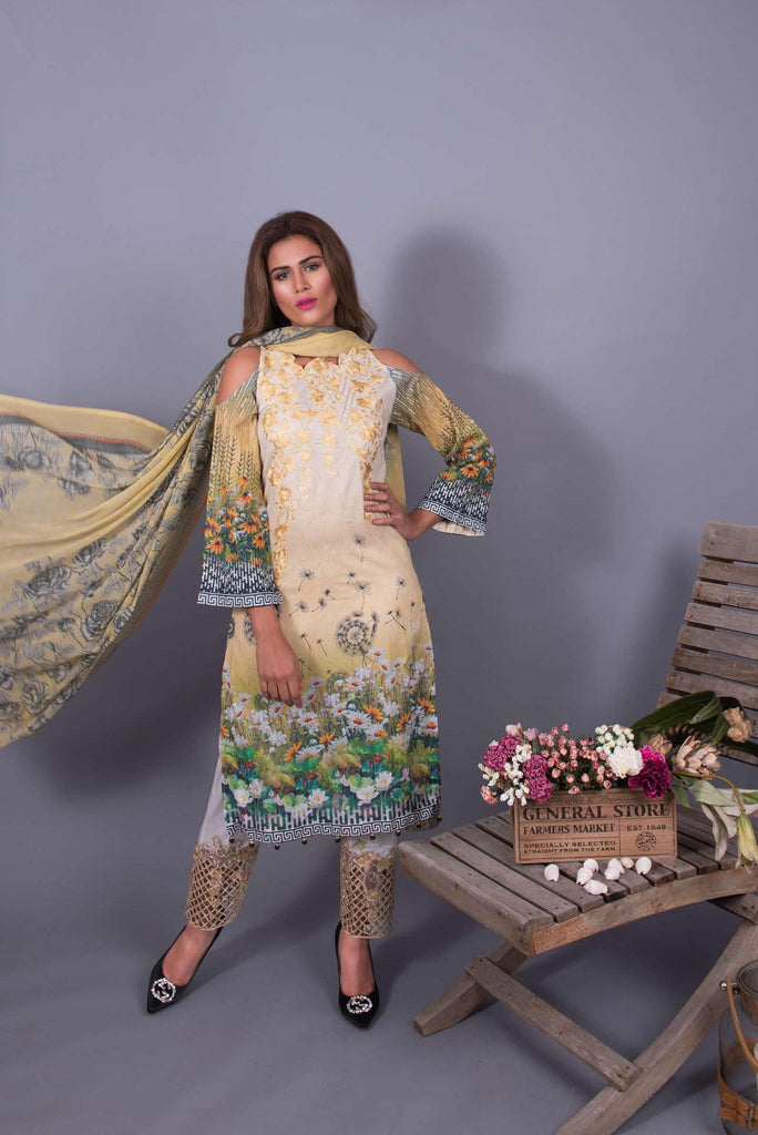 Rang Rasiya Digital Lawn Collection – RR17