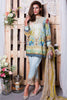 Rang Rasiya Digital Lawn Collection – RR18