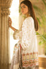 Qalamkar Bagh-e-Bahar Luxury Festive Collection – Amal