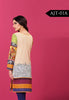 Asim Jofa Lawn Tunics Collection - AJT-1A - YourLibaas  - 3