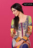 Asim Jofa Lawn Tunics Collection - AJT-1A - YourLibaas  - 2