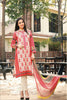 RajBari Spring/Summer Embroidered Lawn – 01A - YourLibaas  - 1