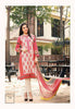 RajBari Spring/Summer Embroidered Lawn – 01A - YourLibaas  - 3