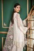 Baroque Classic Whites Luxury Chiffon Collection 2018 – Parisian Lace