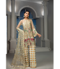 Maryam Hussain Luxury Embroidered Collection 2019 – MAHARANI