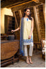 Sobia Nazir Lawn Collection '16 – 1A - YourLibaas  - 2
