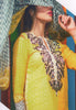 Mina Hasan Designer Lawn Collection 2016 – 1B - YourLibaas  - 2