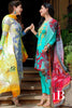 Ayesha Zara Eid Collection By Al Zohaib – 1B - YourLibaas  - 2