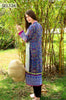 Sifona Embroidered Lawn Tunics '16 – 2A - YourLibaas  - 2