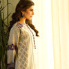 Faraz Manan Crescent Luxury '15 - 2 - YourLibaas  - 3