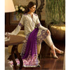 Faraz Manan Crescent Luxury '15 - 2 - YourLibaas  - 4