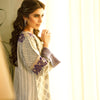 Faraz Manan Crescent Luxury '15 - 2 - YourLibaas  - 2