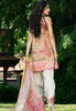 Shehla Chatoor Luxury Lawn Collection SS '16 – 2A - YourLibaas  - 2