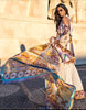 Shehla Chatoor Luxury Lawn Collection – 02-B