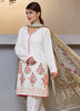 Sahil Embroidered Lawn Eid Collection Vol-10 – 02B