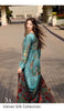 Deeba Velvet Silk Collection – 3A - YourLibaas  - 2