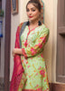 Sahil Designer Embroidered Lawn Collection 2018 Vol 2 – SH2-3A