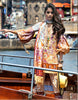 Shehla Chatoor Luxury Lawn Collection – 03-A