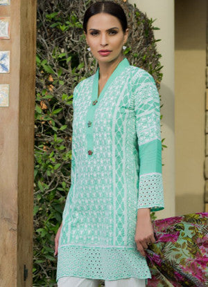Sahil Designer Embroidered Lawn Collection Vol-11 – 03C