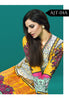 Asim Jofa Lawn Tunics Collection - AJT-4A - YourLibaas  - 2