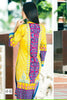 Zanisha Embroidered Kurti 2016 – 4B - YourLibaas  - 3
