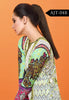 Asim Jofa Lawn Tunics Collection - AJT-4B - YourLibaas  - 2