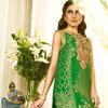 Faraz Manan Crescent Luxury '15 - 4 - YourLibaas  - 3