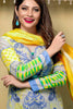Ayesha Zara Eid Collection By Al Zohaib – 4A - YourLibaas  - 2